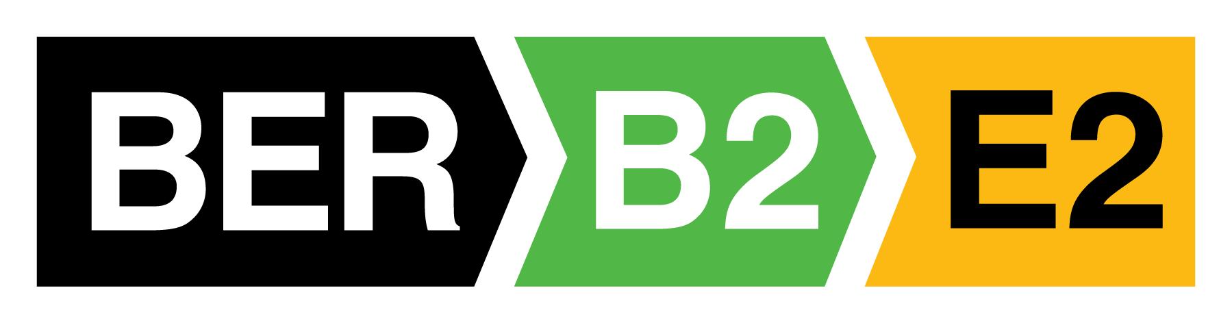 B2 > E2