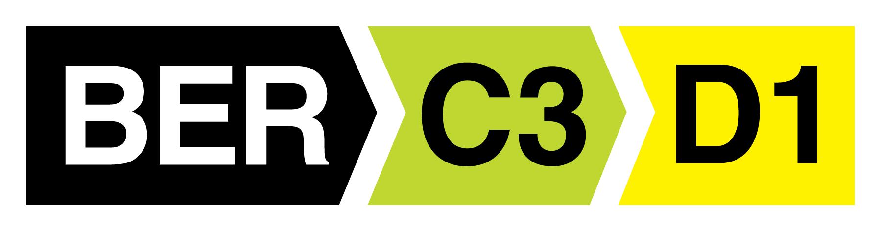 C3 > D1