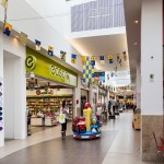 Retail Units To Let, The Showgrounds Shopping Centre, Clonmel