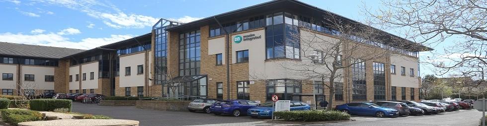Beaver House, Beech Hill Office Campus, Clonskeagh, Dublin 4