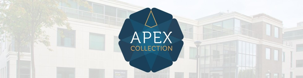 Apex Collection Investment Opportunity