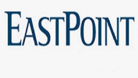 East Point Business Park, Dublin 3