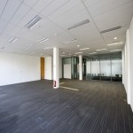 Ground Floor, Block P4B East Point Business Park, Dublin 3