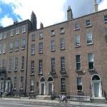 34 Lower Leeson Street, Dublin 2