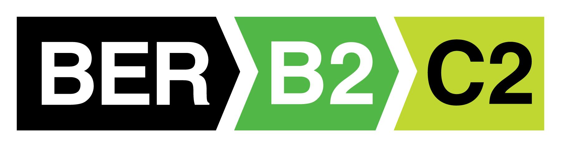 B2 > C2