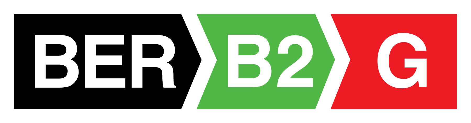 B2 > G