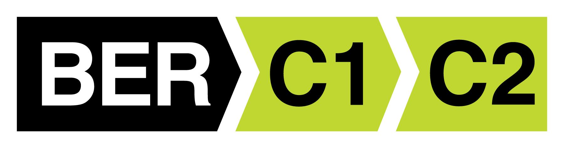 C1 > C2