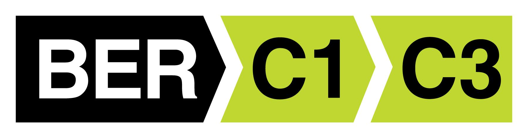 C1 > C3