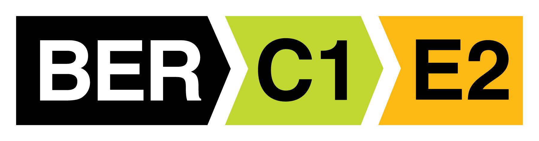 C1 > E2