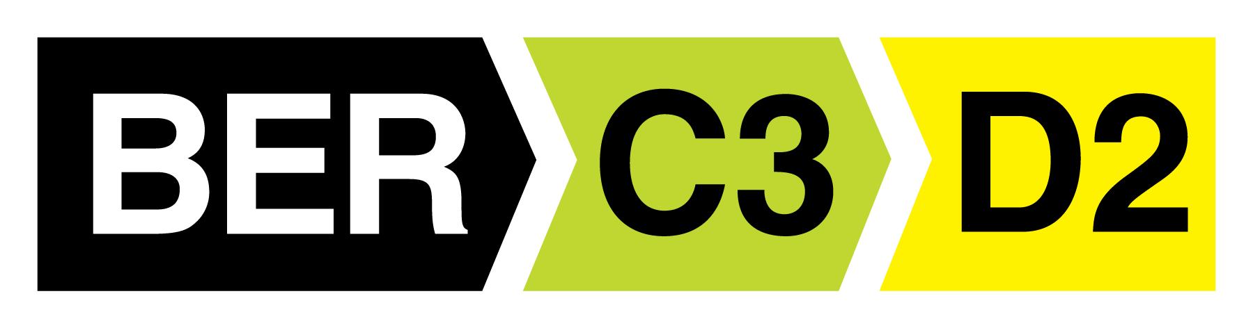 C3 > D2