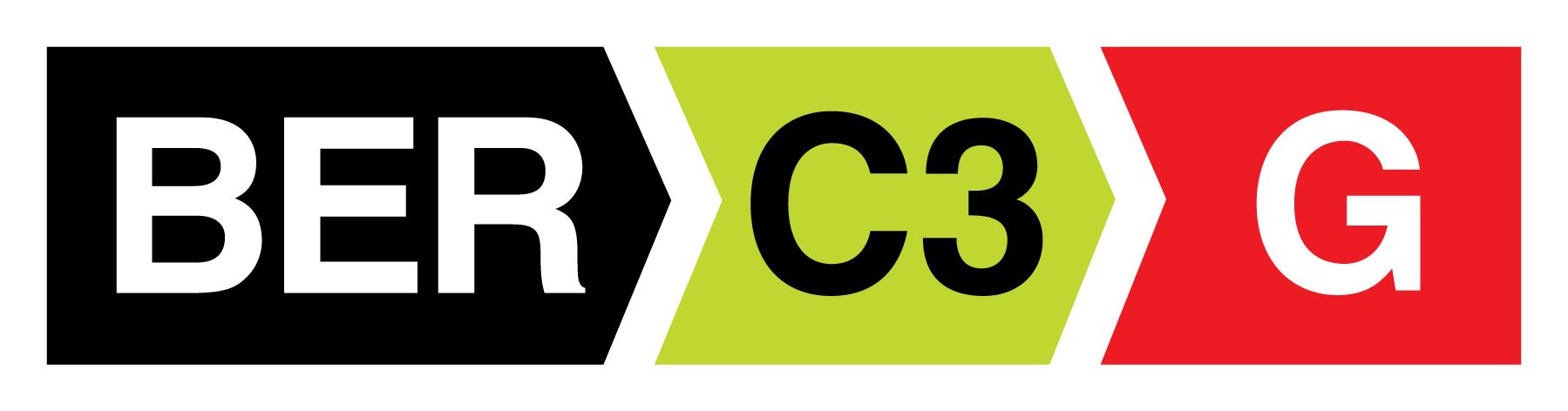 C3 > G