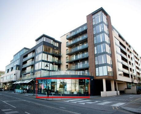 379d9bf1d7726 Retail Property - HWBC   Irish Commercial Property